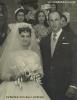 Família de Antônio Bellato -  México