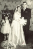Casamento Lurdinha