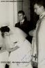 Maristela e Adelson