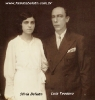 Silvia e Luiz Teodoro